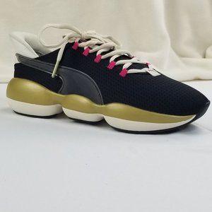 Puma Hybrid Mode XT Women's Running Shoes Size 8.5